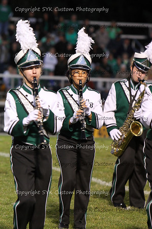 WBHS Band at Crestview-15
