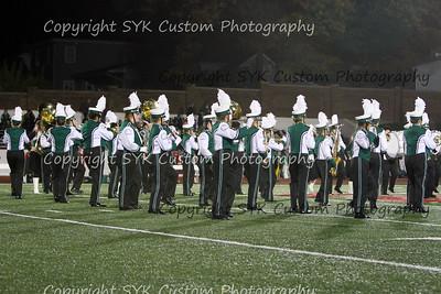 WBHS Band at Salem-20