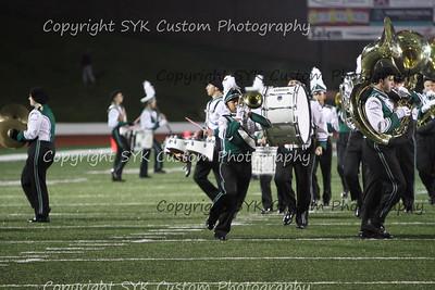 WBHS Band at Salem-37