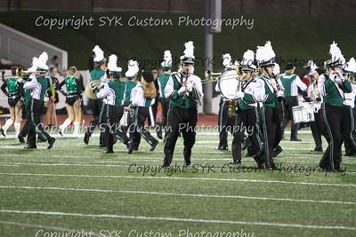 WBHS Band at Salem-25