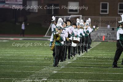WBHS Band at Salem-49