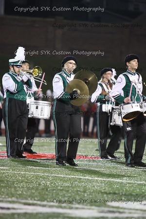 WBHS Band at Salem-19