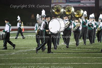 WBHS Band at Salem-38