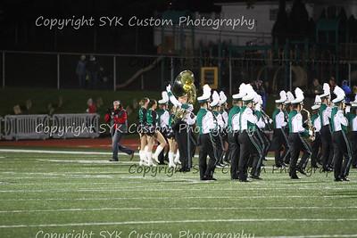 WBHS Band at Salem-50