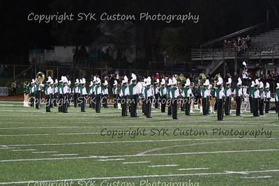 WBHS Band at Salem-51