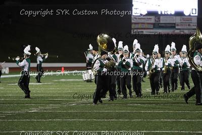 WBHS Band at Salem-44
