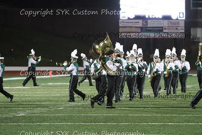 WBHS Band at Salem-43