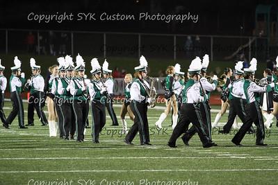 WBHS Band at Salem-48