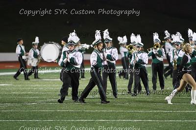 WBHS Band at Salem-35