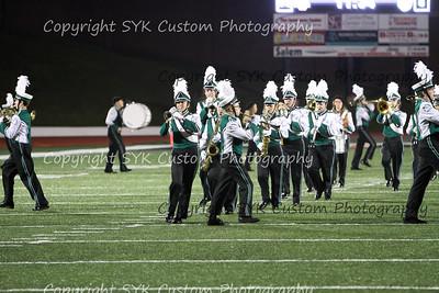 WBHS Band at Salem-47