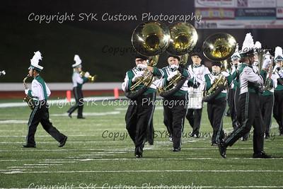 WBHS Band at Salem-41