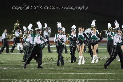 WBHS Band at Salem-31