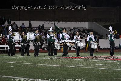 WBHS Band at Salem-15