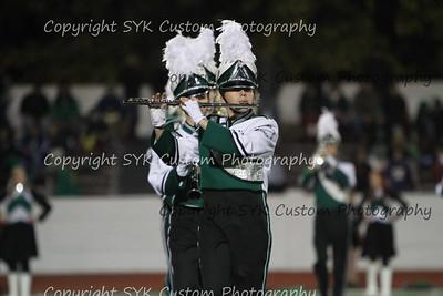 WBHS Band at Salem-17
