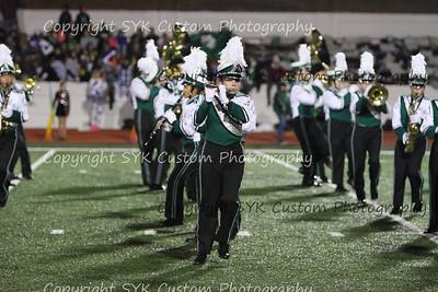 WBHS Band at Salem-7