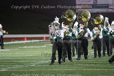 WBHS Band at Salem-39