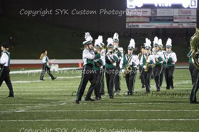 WBHS Band at Salem-45