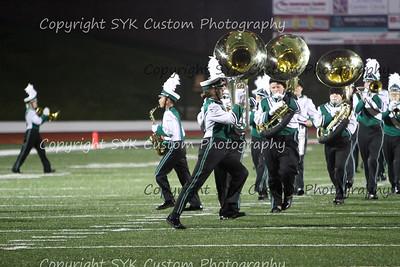WBHS Band at Salem-40