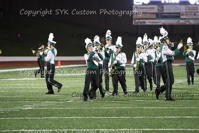 WBHS Band at Salem-46