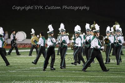 WBHS Band at Salem-29
