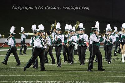 WBHS Band at Salem-28