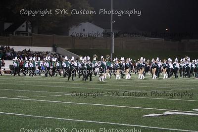 WBHS Band at Salem-23