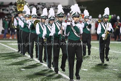 WBHS Band at Salem-9