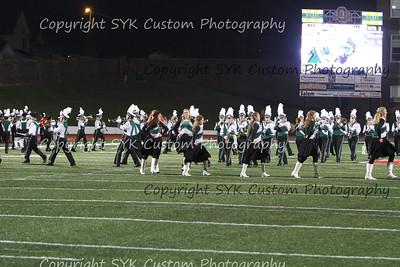 WBHS Band at Salem-26