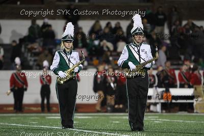 WBHS Band at Salem-16