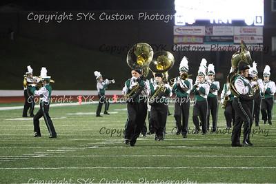 WBHS Band at Salem-42