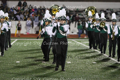 WBHS Band at Salem-8