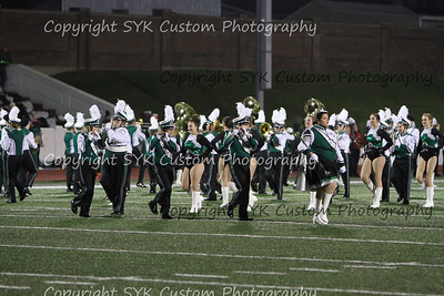 WBHS Band at Salem-24