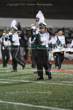WBHS Band at Salem-18