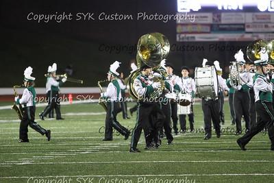 WBHS Band at Salem-36