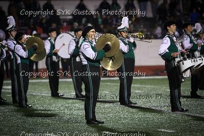 WBHS Band at Salem-3
