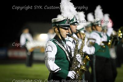 WBHS Band vs Beaver Loca-59