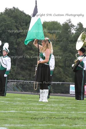 WBHS Band vs Beaver Loca-15