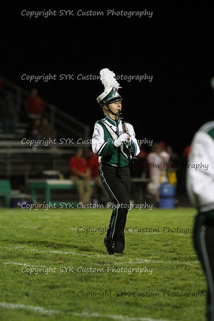 WBHS Band vs Beaver Loca-61