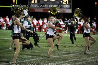 WBHS Band vs Beaver Loca-63