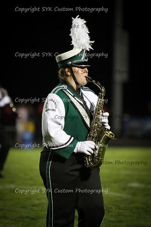 WBHS Band vs Beaver Loca-60