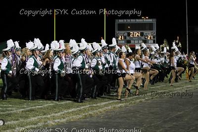 WBHS Band vs Beaver Loca-64