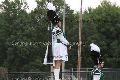 WBHS Band vs Beaver Loca-19