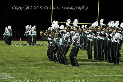 WBHS Band vs Beaver Loca-38