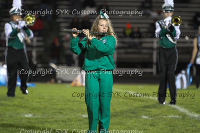 WBHS Band vs Carrollton-64