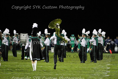 WBHS Band vs Louisville-64