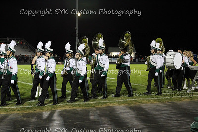 WBHS Band vs Marlington-56