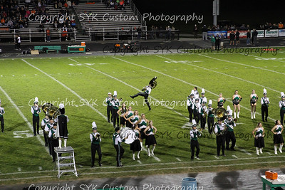 WBHS Band vs Marlington-38