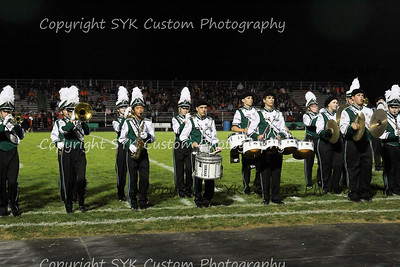 WBHS Band vs Marlington-51
