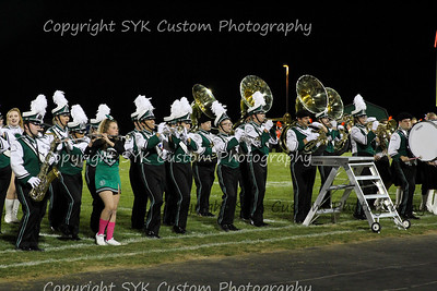 WBHS Band vs Marlington-55