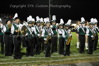 WBHS Band vs Marlington-53